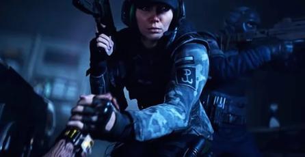Ubisoft evalúa si cambiar el nombre de<em> Rainbow Six Quarantine</em> por culpa de la pandemia