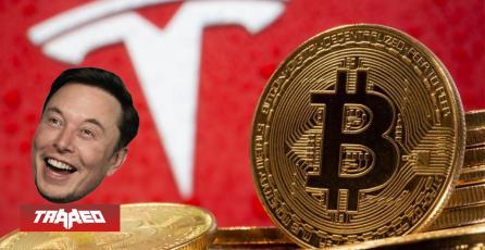 Reddit: Insider de Tesla reveló un mes antes la compra bitcoins en el popular foro