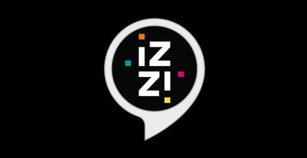 Falla masiva deja a usuarios de Izzi y Axtel sin Internet en varias ciudades de México