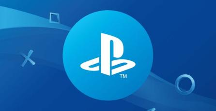 No es tu consola, ni tu red, es la PlayStation Network que se cayó