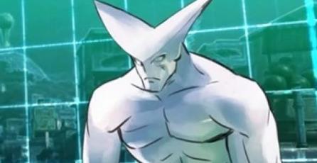 <em>Street Fighter V</em>: parece que Twitch filtró a un nuevo peleador para el título