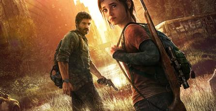 <em>The Last of Us</em>: fans imaginan como se verán Pascal y Ramsey como Ellie y Joel