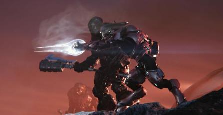 ¿Hay planes para una nueva entrega de <em>Halo Wars</em>? 343i responde
