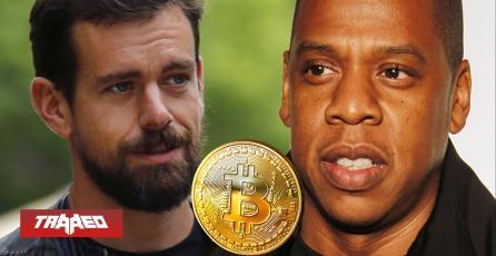 El Bitcoin roza los $50.000 dólares al mismo tiempo que Mastercard, CEO de Twitter y Jay Z invierten y dan su confianza a la criptomoneda