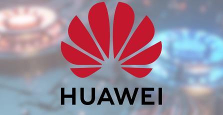 ¿Nuevo rival para PlayStation y Xbox? Rumores indican que Huawei lanzará una consola