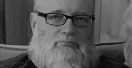 Fallece Stan LePard, compositor de <em>Halo</em>, <em>Destiny</em> y más franquicias