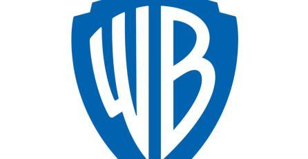 Warner Bros. Games está desarrollando un juego free-to-play triple A