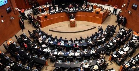 La regulación de redes sociales en México podría acarrear multas millonarias