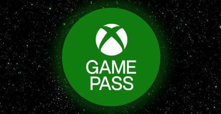 Xbox Game Pass recibirá estos 7 títulos en las próximas semanas