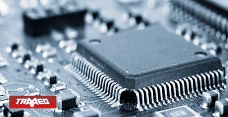 Cierran fábricas de chips Samsung en Texas debido a ola polar y podría afectar stock mundial