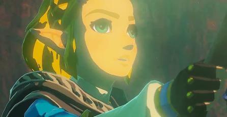 Prometen que este año habrá noticias de la secuela de <em>Zelda: Breath of the Wild</em>