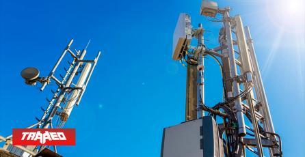 453 millones de dólares recauda la SUBTEL en licitación de banda 5g