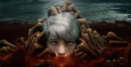 ¿Será <em>Silent Hill?</em> Estudio de <em>The Medium</em> trabaja en juego de horror con importante compañía