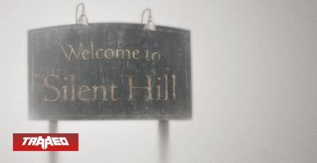 Estudio detrás de The Medium estaría desarrollando nuevo Silent Hill y podríamos tener dos juegos de la franquicia