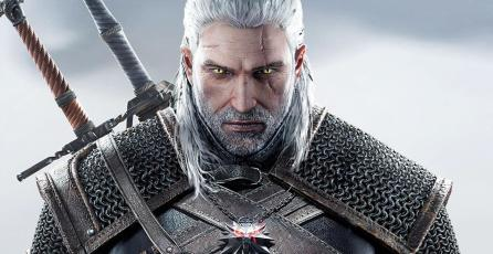 CD Projekt revela <em>The Witcher: Witch's Lament</em>, una nueva serie de cómics
