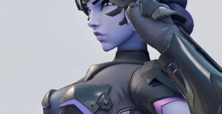 <em>Overwatch 2</em>: Blizzard reveló personajes renovados, mapas nuevos y más detalles
