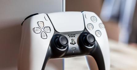 Investigan drift del DualSense de PS5 y calculan vida útil de sus sticks