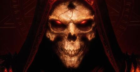 Blizzard revela requisitos, precio y más detalles de <em>Diablo II: Resurrected</em>