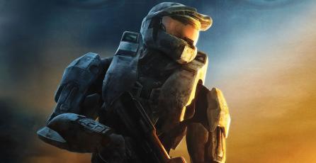 <em>Halo 3</em> recibirá 2 nuevos mapas y podrás jugar en ellos muy pronto