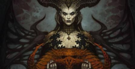 <em>Diablo IV</em> ofrecerá un atractivo modo PvP y un completo mundo abierto