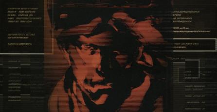 Fans creen que el estudio de <em>Astro Bot</em> trabaja en el remake de <em>Metal Gear Solid</em>