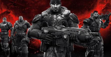 RUMOR: The Coalition trabaja en el siguiente <em>Gears</em> y una nueva experiencia de la serie