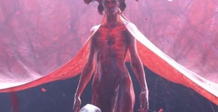 <em>Diablo IV</em> equilibrará la interacción entre jugadores