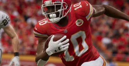 Xbox Game Pass: muy pronto podrás jugar <em>Madden NFL 21</em> sin costo adicional