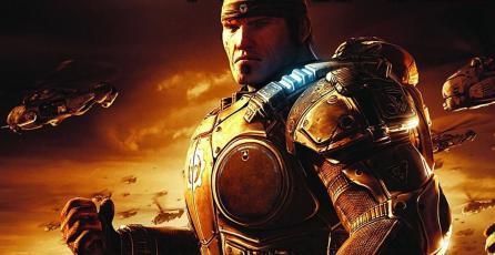 Misterioso teaser de <em>Gears of War</em> tiene emocionados a los fans