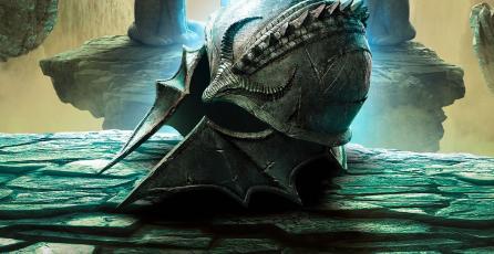 <em>Dragon Age: Inquisition</em> podría recibir el FPS Boost de Xbox