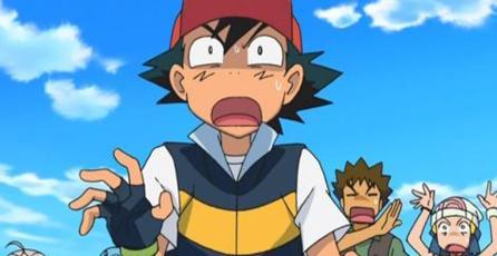 Twitter oficial de<em> Pokémon</em> trollea a fans que esperan remakes de <em>Diamond & Pearl</em>