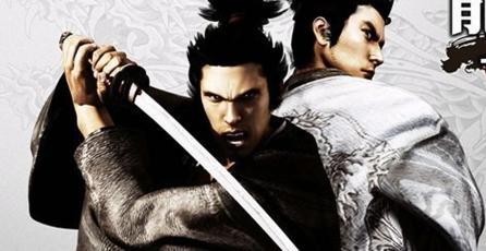 Productor de <em>Yakuza</em> está a favor de que más spin-offs lleguen a Occidente