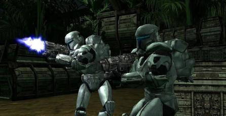 <em>Star Wars: Republic Commando</em> está en camino a PS5, PS4 y Switch