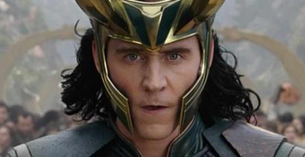 Disney+: revelan fecha de la serie de Loki y una caricatura de <em>Star Wars</em>