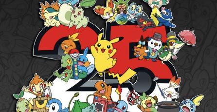 <em>Pokémon</em>: mañana habrá un evento con novedades de la franquicia