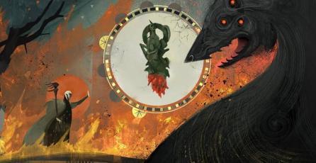 Gracias a <em>Jedi: Fallen Order</em>, <em>Dragon Age 4 </em>se salvó de ser un juego como servicio