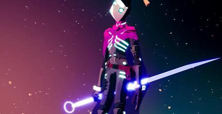 <em>Solar Ash</em> tendrá colosales batallas contra jefes y las presume en un nuevo trailer