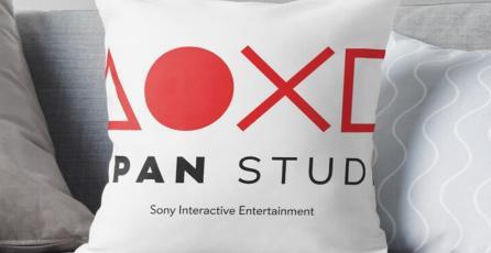 Sony habla de reorganización de SIE Japan Studio, pero su continuidad sigue en duda