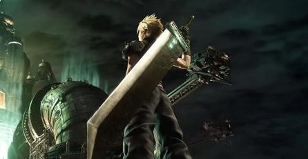 PS Plus marzo: descarga <em>Final Fantasy VII Remake</em> y 3 títulos más
