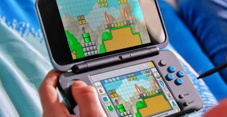 ¿La eShop y el online de 3DS cerrarán pronto? Nintendo lo revela