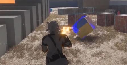 Parece que EA canceló Gaia, el ambicioso proyecto de Motive que buscaba ser el nuevo <em>GTA</em>