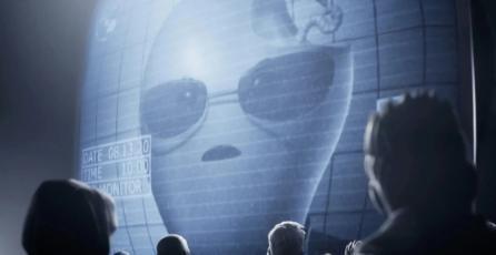 Apple involucra a Valve en su batalla contra Epic Games Store