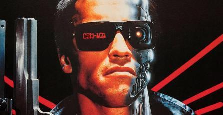 Estudio de <em>Ghost in the Shell</em> hará un anime de <em>Terminator </em>para Netflix