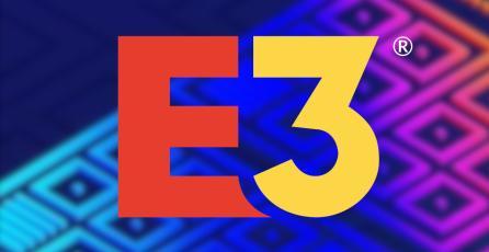 Es oficial: el evento presencial de E3 2021 fue cancelado