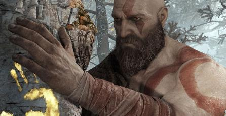 Cory Barlog publica mensaje para quienes esperan <em>God of War: Ragnarok</em>