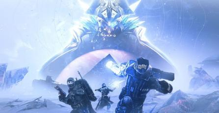 <em>Destiny</em>: Bungie podría estar preparando su propia convención al estilo BlizzCon