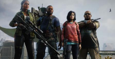 PlayStation Now recibirá <em>World War Z</em>, <em>Ace Combat 7</em> y más juegos