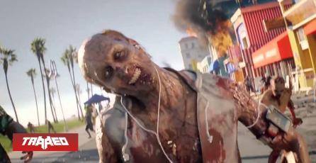 Dead Island 2 llegará a PC, PS5 y XSX, aunque no a la generación donde se anunció