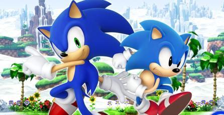 SEGA estaría preparando un concierto para celebrar los 30 años de <em>Sonic</em>