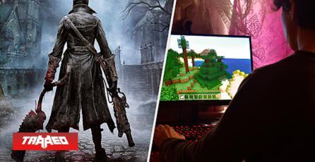 Top 10 Rage Quit: Estos son los juegos que más nos enfurecen, al punto de abandonar